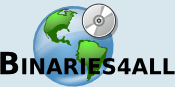 SpotLite 2.0 changelog | Binaries4all Usenet handleidingen